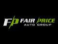 Fair Price Auto Group