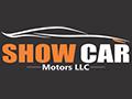 Show Car Motors LLC