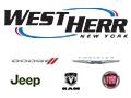West Herr Chrysler Dodge Jeep Ram Fiat of Rochester