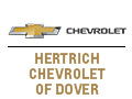 Hertrich Chevrolet of Dover