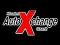 Moates Auto Xchange
