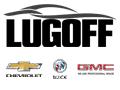 Lugoff Chevrolet Buick GMC
