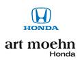Art Moehn Honda