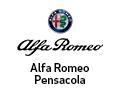 Alfa Romeo Pensacola