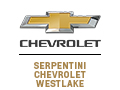 Serpentini Chevrolet Westlake Westlake Oh Cars Com