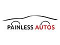 Painless Autos