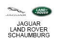 Jaguar Land Rover Schaumburg