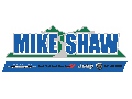 Mike Shaw Chrysler Dodge Jeep Ram