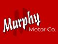 Murphy Motor Co of Raleigh