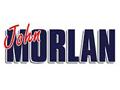 John Morlan Preowned Center