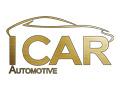 ICAR Automotive