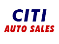 Citi Auto Sales