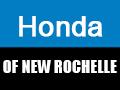 Honda of New Rochelle