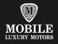 Mobile Luxury Motors