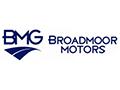 Broadmoor Motors Middleville