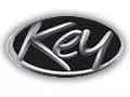 Key Chrysler Dodge Jeep RAM of Rochester