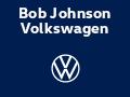 Bob Johnson Volkswagen