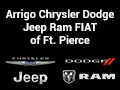 Arrigo Chrysler Dodge Jeep Ram FIAT of Ft. Pierce
