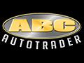ABC auto trader