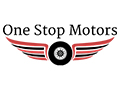 One Stop Motors LLC
