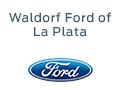 Ford of La Plata
