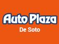 Auto Plaza De Soto