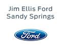 Jim Ellis Ford Sandy Springs