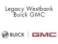 Legacy Westbank Buick GMC