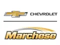 Marchese Chevrolet