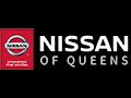 Nissan of Queens