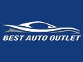 Best Auto Outlet