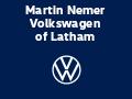 Martin Nemer VW of Latham