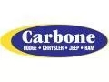 Carbone Chrysler Dodge Jeep RAM of Yorkville