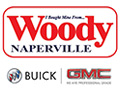 Woody Buick GMC Naperville