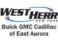 West Herr Buick GMC Cadillac of East Aurora