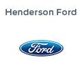 Henderson Ford