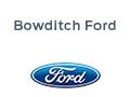Bowditch Ford