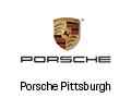 Porsche Pittsburgh