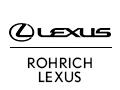 Rohrich Lexus