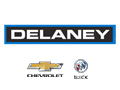 Delaney Buick Chevrolet