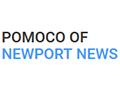Pomoco of Newport News