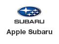 Apple Subaru