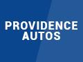Providence Autos