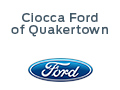 Ciocca Ford of Quakertown