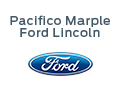 Pacifico Marple Ford Lincoln