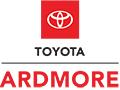 Ardmore Toyota