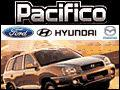 Pacifico Auto Group