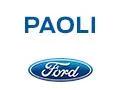 Paoli Ford