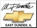 Piemontes Dundee Chevrolet Inc.