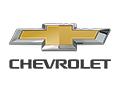 AutoNation Chevrolet Gilbert